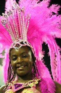 Zeven carnavalsverhaaltjes anna van praag - Klein kamermeisje ...